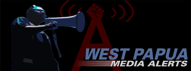 Raise funds for West Papua's Independent Human Rights Media