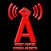 newraised-fist-teuredxt-wpma-logo