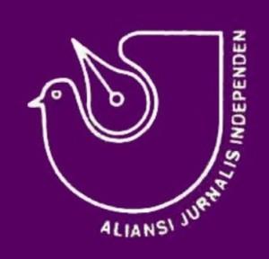 aliansi-jurnalis-independen