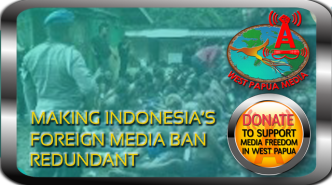WEB OR FB PAGE IMAGE MEDIA BAN REDUNDANT