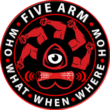 final-five-arm-logo-web